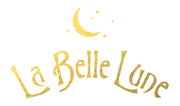 la-belle-lune-logo-gold-no-border