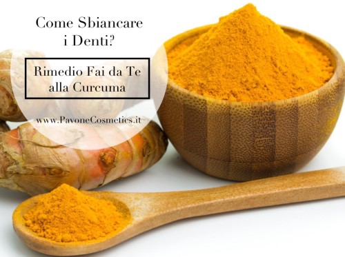www-pavonecosmetics-it-curcuma