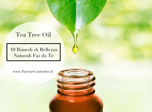 www-pavonecosmetics-it-tea-tree
