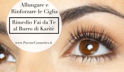 www-pavonecosmetics-it